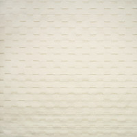 S1337 Vanilla Fabric