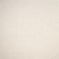 S1344 Muslin Fabric