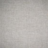 S1349 Wedgewood Fabric