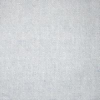 S1355 Sky Fabric