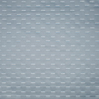 S1356 Slate Fabric