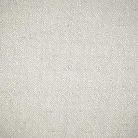 S1376 Silver Fabric