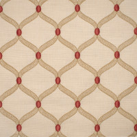 S1378 Sumac Fabric