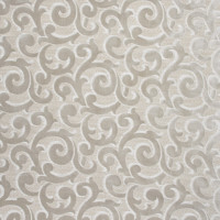 S1391 Moonglow Fabric