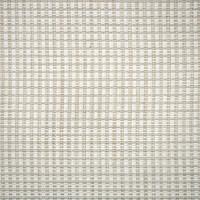 S1394 Dune Fabric