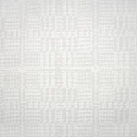 S1399 Birch Fabric