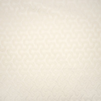 S1401 Moonstone Fabric