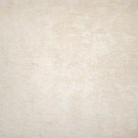 S1405 Eggshell Fabric