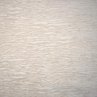 S1406 Snow Fabric