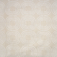 S1407 Linen Fabric