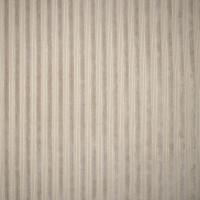 S1409 Stoneware Fabric
