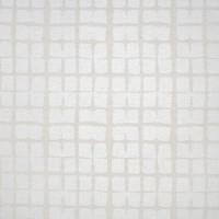 S1410 Chalk Fabric