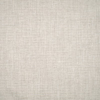 S1411 Stucco Fabric