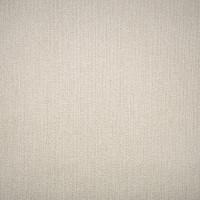 S1412 Sand Fabric