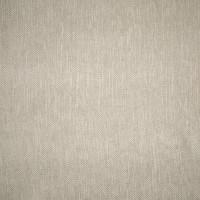 S1413 Toast Fabric