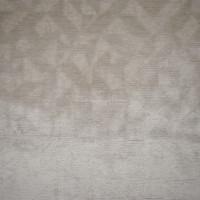 S1414 Sandrift Fabric