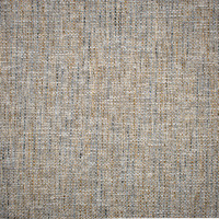 S1417 Earth Fabric