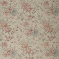S1419 Giardino Fabric