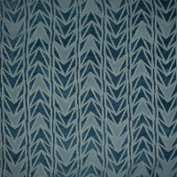 S1438 Indigo Fabric