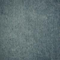 S1439 Mist Fabric