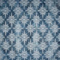 S1443 Ice Fabric