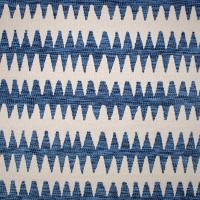 S1445 Indigo Fabric