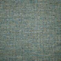 S1447 Peacock Fabric