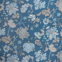 S1450 Sapphire Fabric