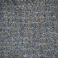 S1451 Blue Moon Fabric