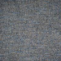 S1451 Blue Moon Fabric