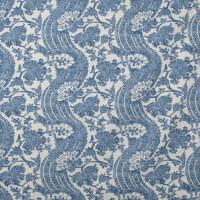 S1456 Chambray Fabric