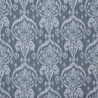 S1460 Blue Fabric