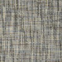 S1479 Steele Brown Fabric