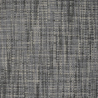 S1480 Gunmetal Fabric
