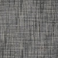 S1480 Gunmetal Fabric