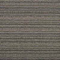 S1483 Travertine Fabric