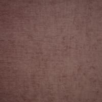S1485 Mauve Fabric