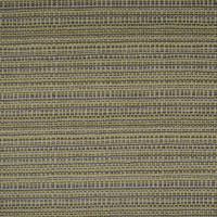 S1488 Sulfur Fabric