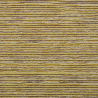 S1489 French Yellow Fabric