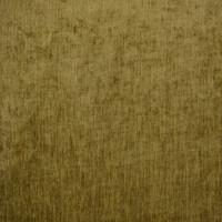 S1490 Antique Fabric