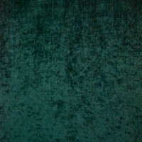 S1496 Evergreen Fabric