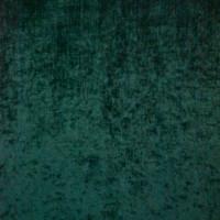 S1496 Evergreen Fabric