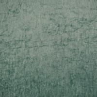 S1497 Seaglass Fabric