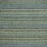 S1498 Caribe Fabric