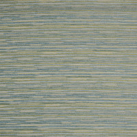 S1500 Seagrass Fabric