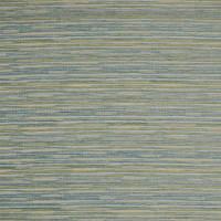 S1500 Seagrass Fabric