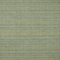 S1501 Seaglass Fabric
