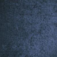 S1505 Lapis Fabric