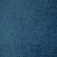 S1508 Peacock Fabric