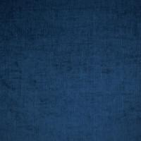 S1509 Laguna Fabric